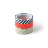 epic-day-washi-tape