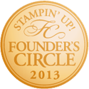founders-circle-2013