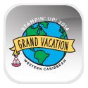grand-vacation-2014