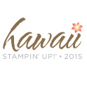 hawaii2015_color