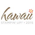 hawaii2015_color