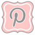 pinterest-new