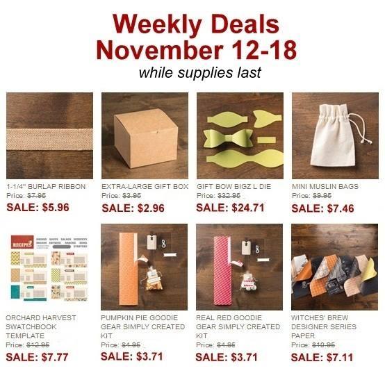 nov-13-deals