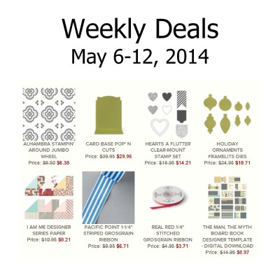 weekly deals - may 6-11-001