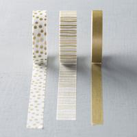 washi tape133000S