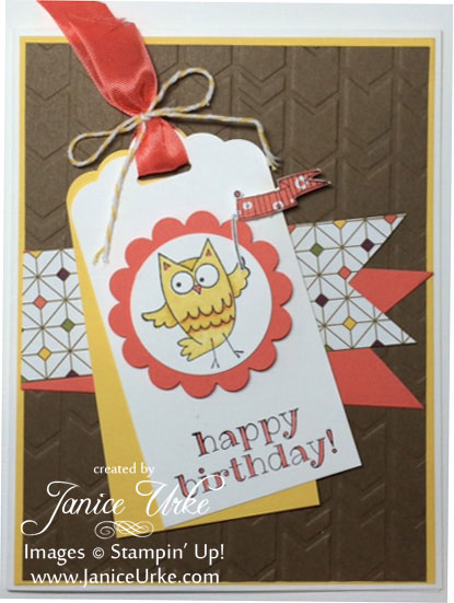 WCMD_Happy_Birthday