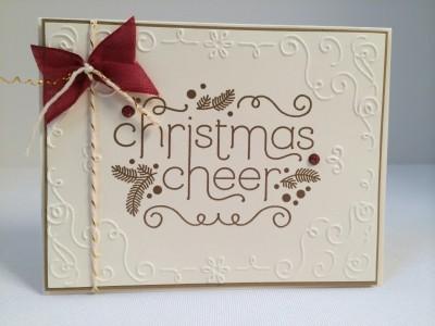 Christmas_Cheer_ClaudiaSantos