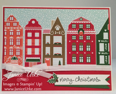 MerryChristmas_NordicNoel copy